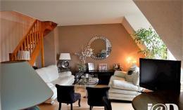 Achat Appartement 3 pièces St Arnoult