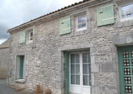 Achat Maison 5 pièces St Hippolyte