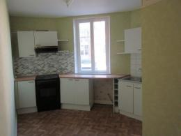 Location Appartement Henin Beaumont
