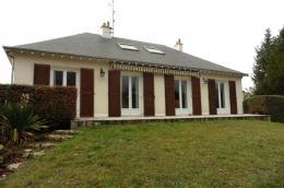 Location Maison 5 pièces Mer