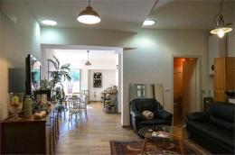 Achat Appartement 2 pièces Agay