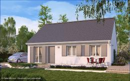 Achat Maison Pontchateau