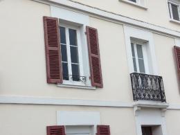 Achat Appartement 2 pièces Chateaubriant