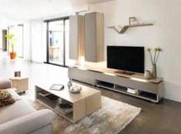 Achat Appartement 5 pièces Fontanil Cornillon