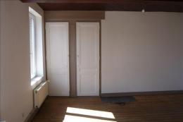 Location Appartement 4 pièces Yebleron