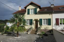 Achat Maison Mauleon Licharre