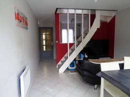 Achat Maison 3 pièces St Andre Lez Lille