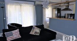 Achat Appartement 3 pièces St Andre de la Roche
