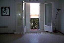 Location Appartement 2 pièces Palau Del Vidre