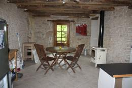 Achat Maison 2 pièces Chassigny