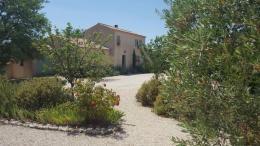 Achat Villa 5 pièces La Motte d Aigues