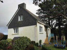 Location Maison 5 pièces Languidic