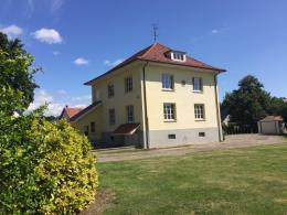 Achat Maison 10 pièces Staffelfelden