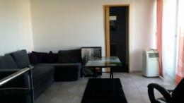 Appartement Miramas &bull; <span class='offer-area-number'>28</span> m² environ &bull; <span class='offer-rooms-number'>1</span> pièce