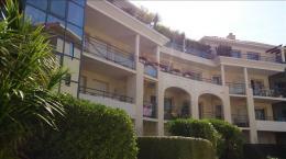 Location Appartement 2 pièces Pornichet