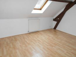 Appartement Jouarre &bull; <span class='offer-area-number'>77</span> m² environ &bull; <span class='offer-rooms-number'>4</span> pièces