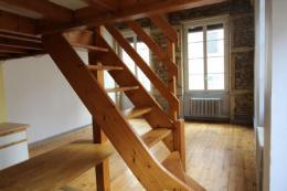 Achat Appartement 3 pièces Lyon 04