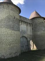 Achat Maison 12 pièces Neuville de Poitou