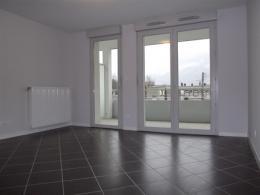 Location Appartement 3 pièces St Martin le Vinoux