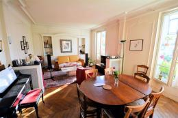 Achat Appartement 6 pièces Paris 12