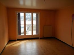 Location Appartement 3 pièces Pontanevaux