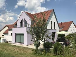 Achat Maison Orschwiller