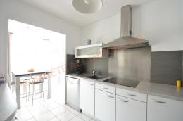 Achat Appartement 4 pièces Ternay