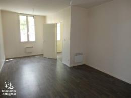 Location Appartement 2 pièces Epernay
