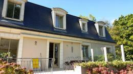 Achat Maison 7 pièces St Melaine sur Aubance