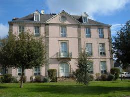 Location Appartement 2 pièces Ploermel