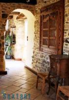 Achat Maison 11 pièces Corseul