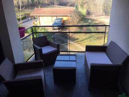Achat Appartement 3 pièces Ars sur Moselle