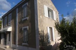 Location Appartement 3 pièces St Cyr sur Mer