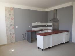 Location Appartement 3 pièces Chateaudun