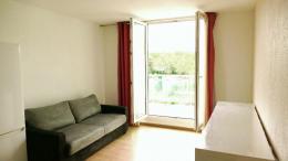 Achat Appartement 2 pièces St Gely du Fesc
