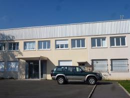 Location studio Ozoir la Ferriere