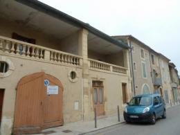 Achat Maison 5 pièces Montaren et St Mediers