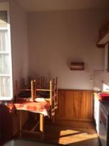 Achat Appartement Bagneres de Bigorre