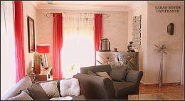 Achat Appartement 5 pièces Paulhan