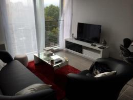 Location Appartement 2 pièces Bezons