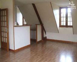 Location Appartement 3 pièces Montviron