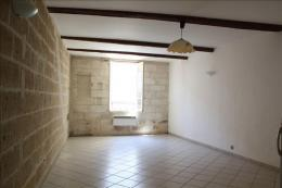 Location studio Villeneuve les Avignon