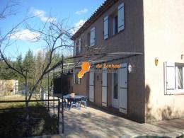 Achat Maison 5 pièces Allemagne en Provence