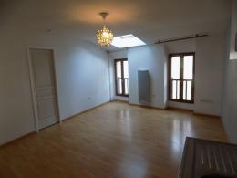 Location Appartement 2 pièces Veynes