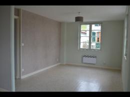 Location Appartement 4 pièces Hasparren