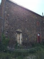 Achat studio Dol de Bretagne