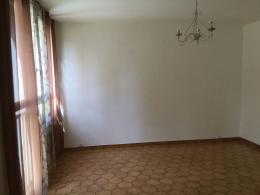 Location Appartement 4 pièces Crosne