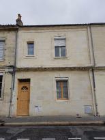 Appartement Bordeaux &bull; <span class='offer-area-number'>59</span> m² environ &bull; <span class='offer-rooms-number'>4</span> pièces