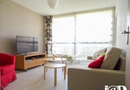 Achat Appartement 2 pièces Le Mee sur Seine