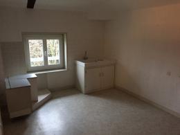 Location Appartement 3 pièces Replonges